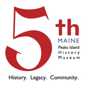 Annual Membership Meeting - via ZOOM @ Fifth Maine Museum